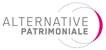 Alternative Patrimoniale Logo
