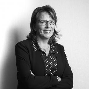 Delphine Heckmann