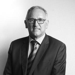 Serge Huss