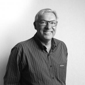 Daniel Rohfritsch
