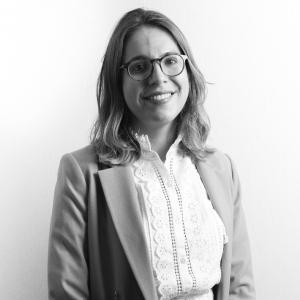 Laura Bernard